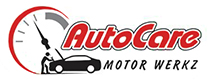 Auto Care Motor Werkz